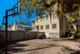 319 Venning Street - Photo 38