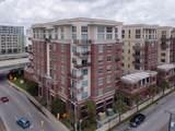 150 Bee Street - Photo 1