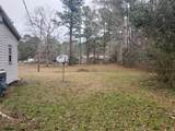 282 Lazy Acres Loop - Photo 26