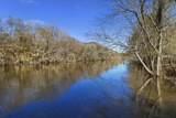 61 River Rest Lane - Photo 8
