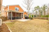 1719 Valley Oak Road - Photo 44
