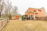 1719 Valley Oak Road - Photo 45