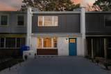 78 Devereaux Avenue - Photo 1