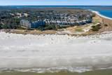 27 Ocean Point Drive - Photo 47