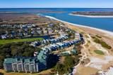 27 Ocean Point Drive - Photo 71