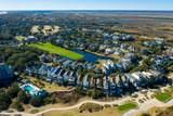 27 Ocean Point Drive - Photo 72