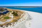 27 Ocean Point Drive - Photo 77