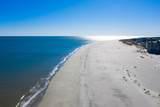 27 Ocean Point Drive - Photo 78