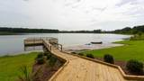 657 Pontoon Road - Photo 41