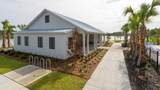 657 Pontoon Road - Photo 45