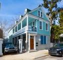 195 Smith Street - Photo 1