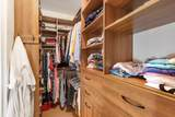 3 Chisolm Street - Photo 27