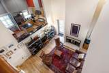 3 Chisolm Street - Photo 32
