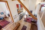 3 Chisolm Street - Photo 33