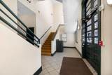 3 Chisolm Street - Photo 36
