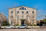 3 Chisolm Street - Photo 37