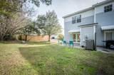 4579 Great Oak Drive - Photo 28