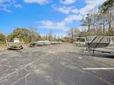 4579 Great Oak Drive - Photo 30