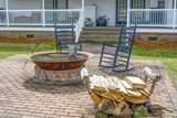 85 Sandy Springs Circle - Photo 3