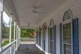 85 Sandy Springs Circle - Photo 5