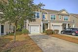 1290 Fenwick Plantation Road - Photo 30