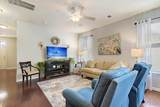 1290 Fenwick Plantation Road - Photo 4