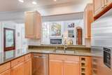 809 Captain Toms Crossing - Photo 10