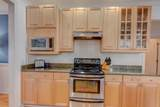809 Captain Toms Crossing - Photo 11