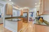 809 Captain Toms Crossing - Photo 12