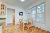 809 Captain Toms Crossing - Photo 13