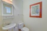 809 Captain Toms Crossing - Photo 14