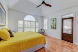 809 Captain Toms Crossing - Photo 20