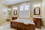 809 Captain Toms Crossing - Photo 21