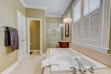 809 Captain Toms Crossing - Photo 22