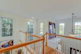 809 Captain Toms Crossing - Photo 25