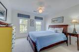 809 Captain Toms Crossing - Photo 26