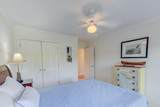 809 Captain Toms Crossing - Photo 27
