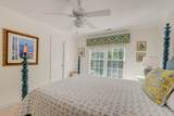 809 Captain Toms Crossing - Photo 29