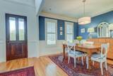 809 Captain Toms Crossing - Photo 3