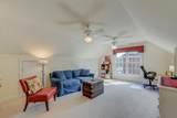 809 Captain Toms Crossing - Photo 31