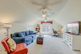809 Captain Toms Crossing - Photo 32