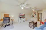 809 Captain Toms Crossing - Photo 33