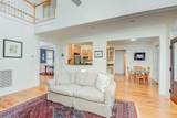 809 Captain Toms Crossing - Photo 38