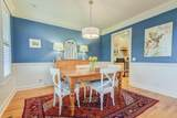 809 Captain Toms Crossing - Photo 4