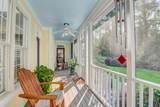 809 Captain Toms Crossing - Photo 7