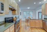 809 Captain Toms Crossing - Photo 8