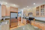 809 Captain Toms Crossing - Photo 9