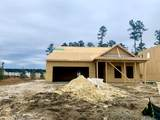 199 Lucca Drive - Photo 1