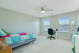 243 Weeping Cypress Drive - Photo 13