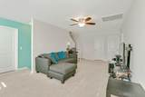 243 Weeping Cypress Drive - Photo 8